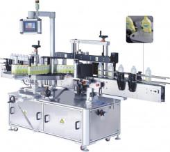Label Applicator Machines